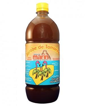 Concentrado de Tamarindo 1 litro